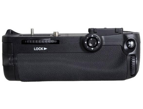 Батарейная ручка Phottix BG-D7000