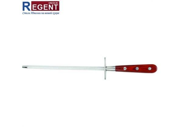Точилка-мусат Regent Inox Nippon 93-KN-NI-10