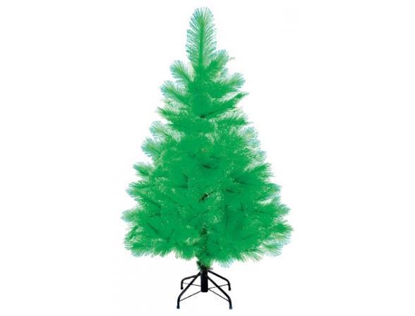 Елка Mister Christmas DOUGLAS LIGHT GREEN PINE 160
