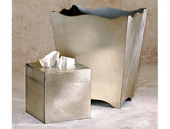 Набор для ванной Labrazel <> Classico Silver