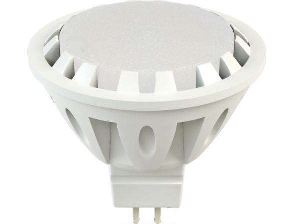 Светодиодная лампа X-flash 43477