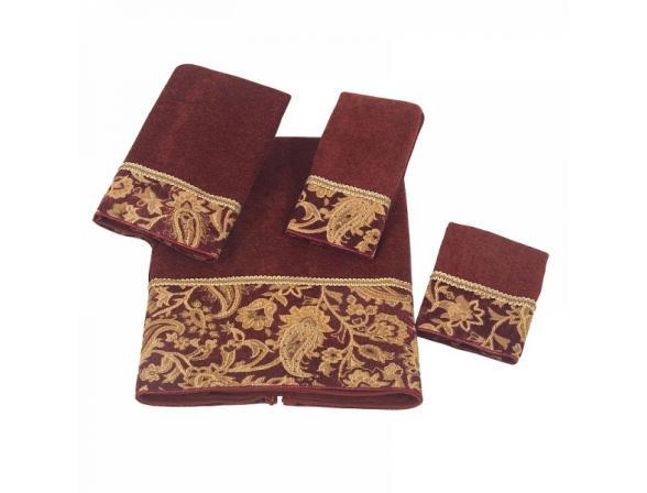 Полотенце для рук AVANTI Arabesque