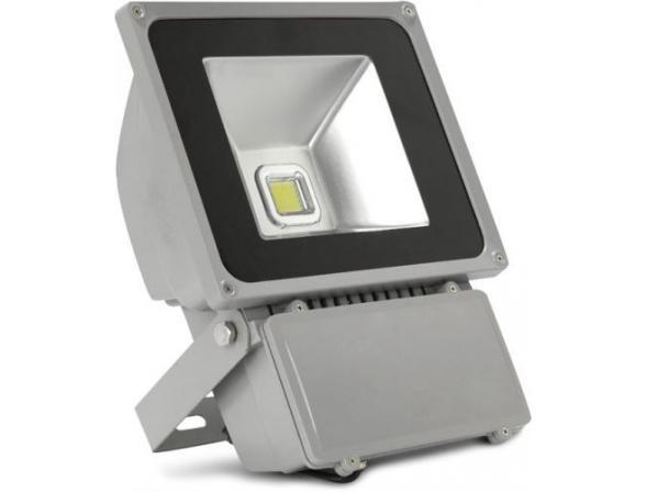 Светодиодный прожектор X-flash Floodlight 44252