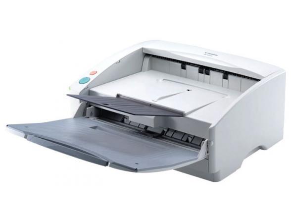 Сканер для документов Canon DR 3080C2