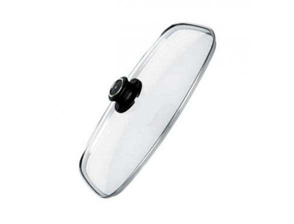 Крышка стеклянная SWISS DIAMOND 21х33 см