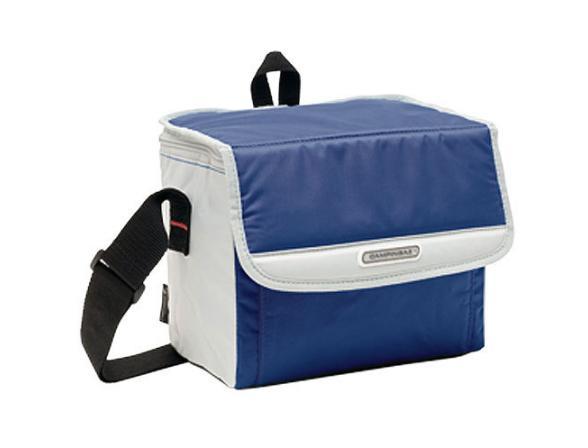 Сумка-холодильник Campingaz CG FOLD'N COOL 203781