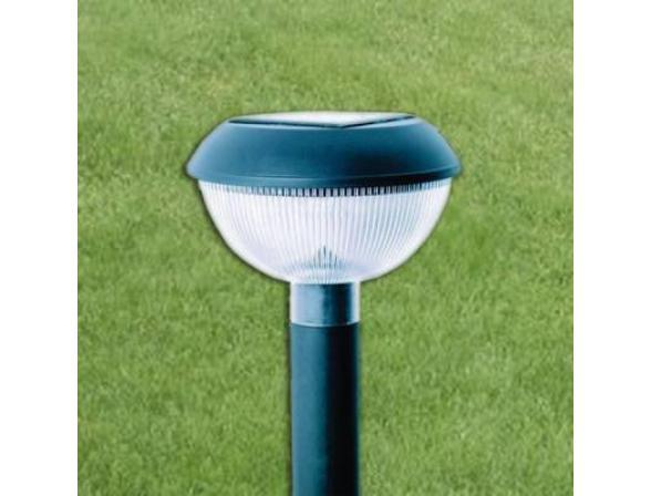 Светильник уличный на солнечных батареях GLOBO 3309