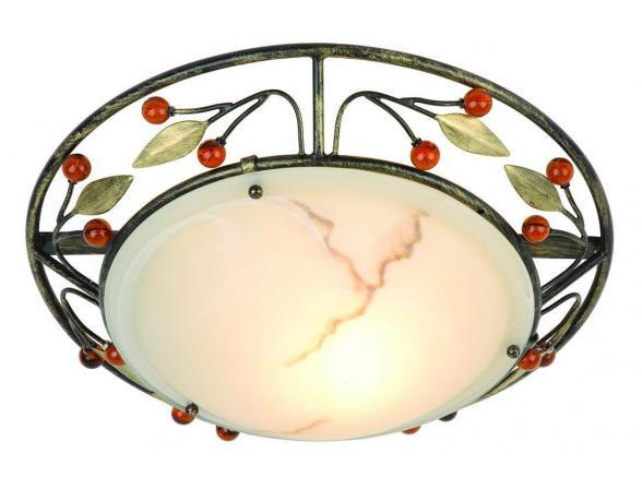 Светильник настенно-потолочный GLOBO 44130-1