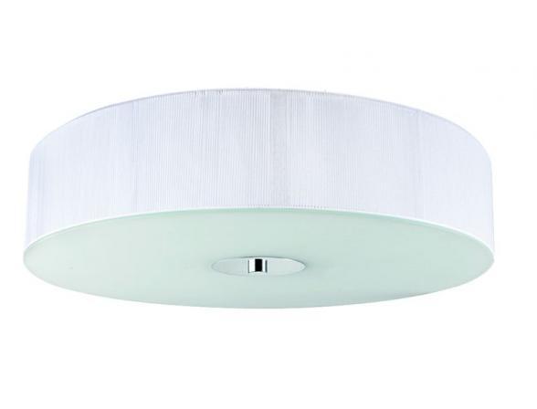 Светильник потолочный ARTELAMP A7156PL-3WH