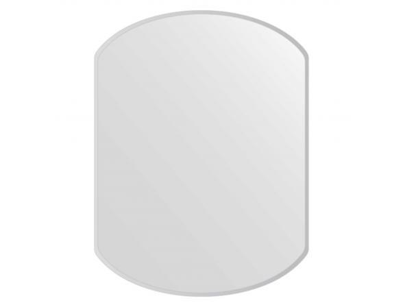 Зеркало FBS Perfecta CZ 0006 (60х80 см)