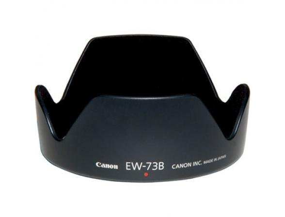 Бленда Canon EW-73B