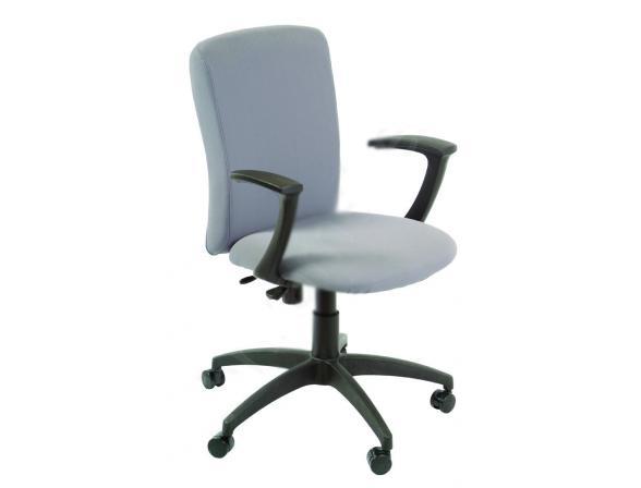 Кресло BURO CH-G470AXSN/27-04