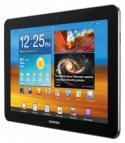 Планшет Samsung Galaxy Tab 16Gb GT-P7310