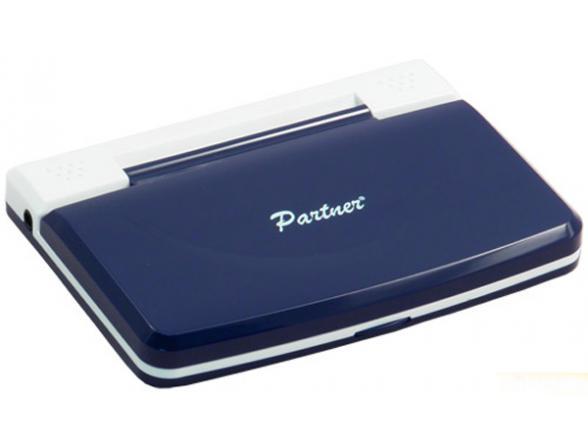 Переводчик Ectaco Partner 530 (E500T)