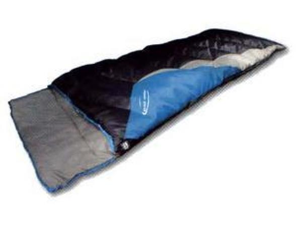 Спальный мешок High Peak Scout Comfort