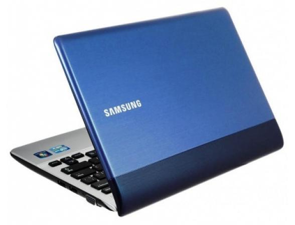 Ноутбук Samsung Weller 300U1A-A05