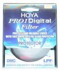Фильтр Hoya PROTECTOR PRO1D 46