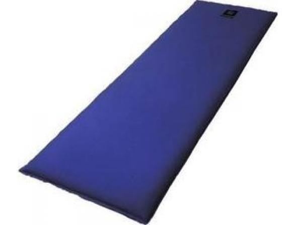 Самонадувающийся коврик BAYARD Selfi L 64 T
