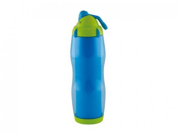 Бутылка ZAK 300мл Cool Sip 00850870E