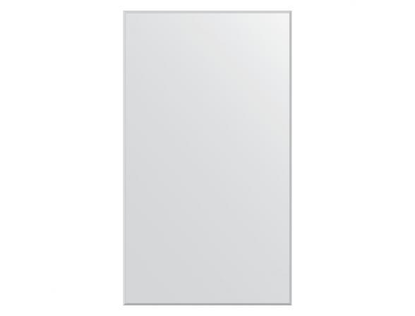 Зеркало EVOFORM STANDARD (60х70 см) BY 0214