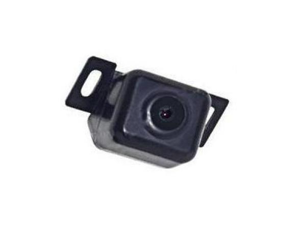 Камера заднего вида для навигатора Neoline CC10