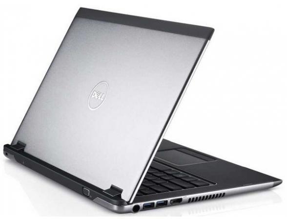 Ноутбук Dell Vostro 3460-3890