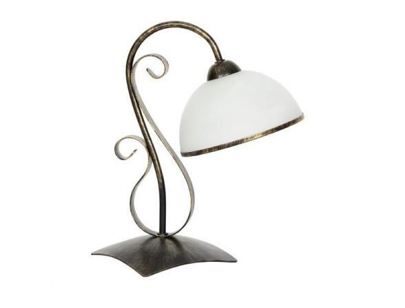 Настольная лампа LUMINEX Antica 3922