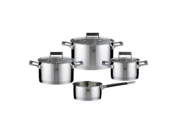 Набор посуды ELO Skandinavia