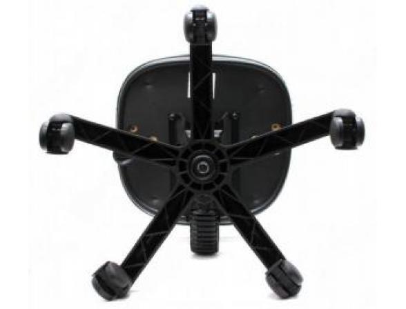 Кресло BURO CH-299NX/15-21