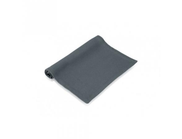 Кухонный мат Brabantia 50*35см цвет: серый 620300