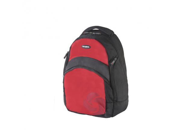 Рюкзак Samsonite U17*006 Wander 3 Buenos Aires Backpack