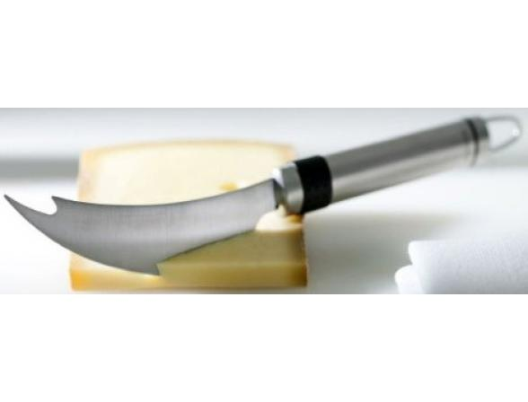 Нож для сыра Brabantia Profile 211126