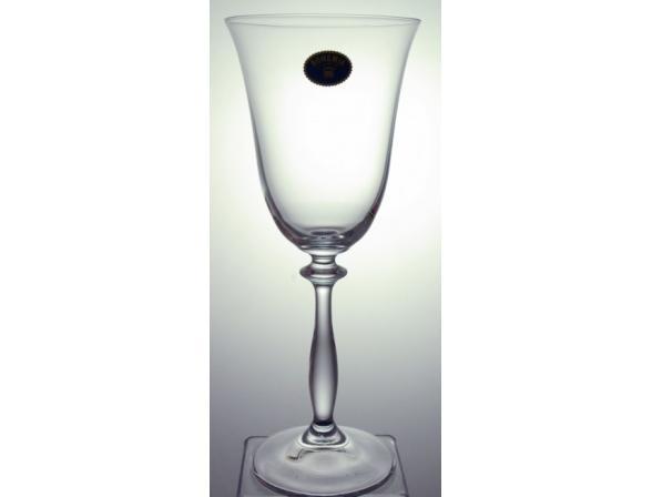Набор бокалов для вина Bohemia Crystall Celebration*2/200524/250