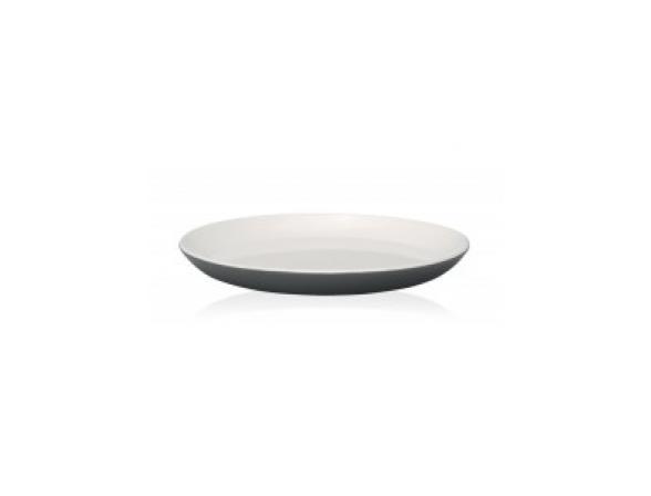 Тарелка для завтрака Brabantia 22см 610141