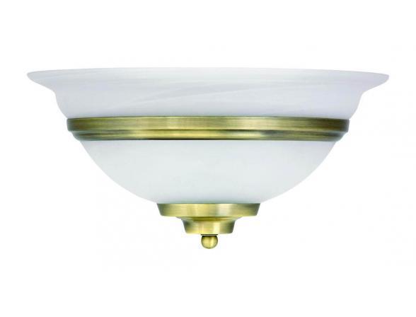 Светильник GLOBO 6897