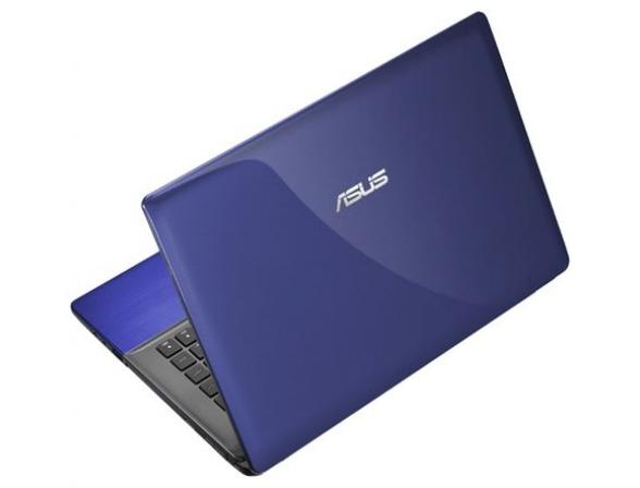 Ноутбук Asus K-Series K45VD 90n78c524w5e1b5813ac
