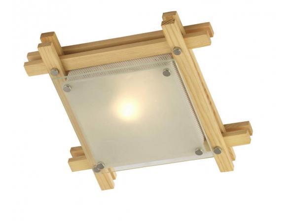 Светильник настенно-потолочный GLOBO 48323