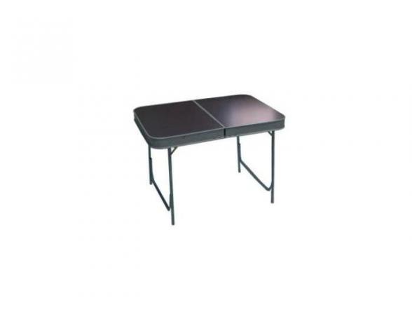 Стол складной AVI-Outdoor Table big