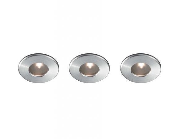 Светильник точечный MASSIVE SPRAY 59924-17-10
