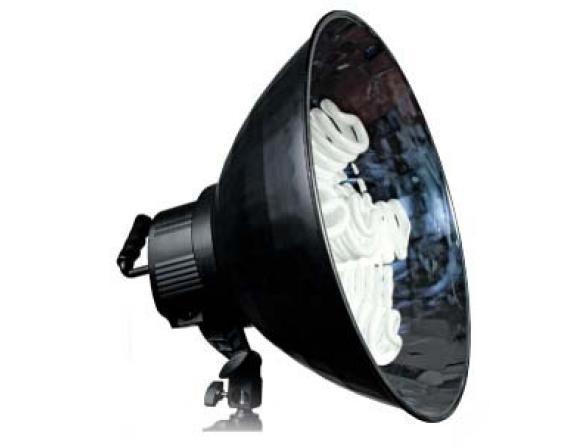 Осветитель FALCON EYES LHD-40-5  флуоресцентный 5 ламп