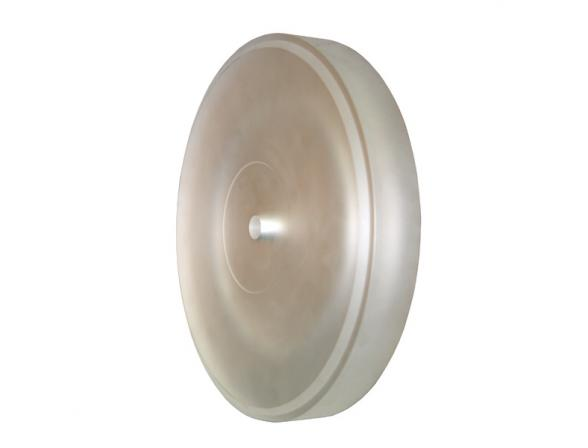 Крышка защитная для Premier MKII 50mm Scheu Analog dust cover Premier 50mm