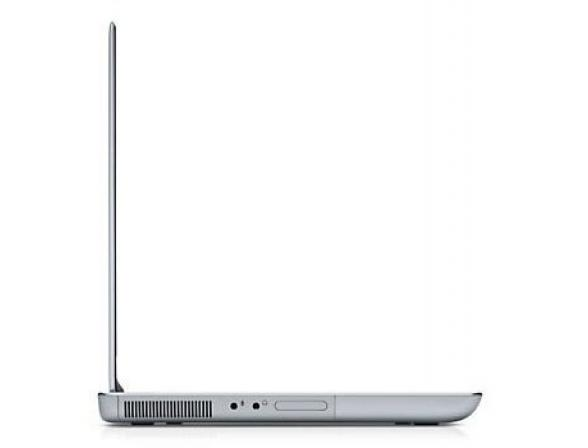 Ноутбук Dell XPS 14z 14z-2208