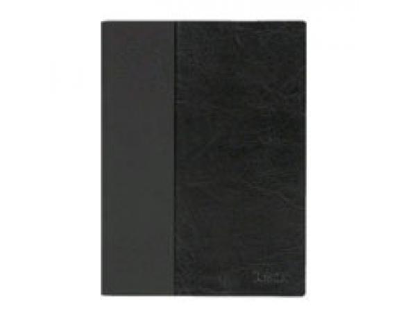 Обложка Sony кожаная для Sony PRS-T1 (PRSA-SC10)
