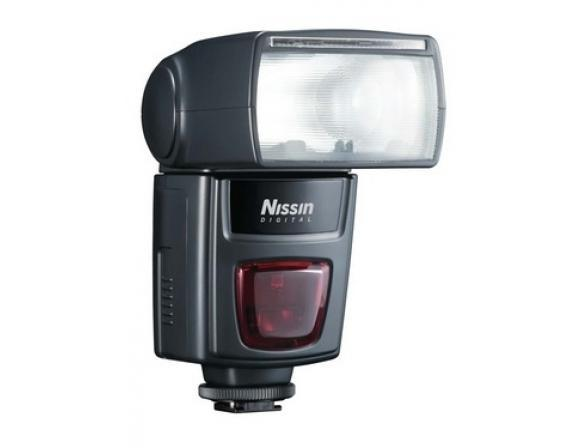 Вспышка Nissin Di-622 Mark II for Nikon