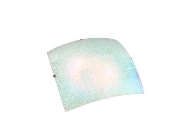 Светильник настенно-потолочный ARTELAMP Moonlight A7031PL-2CC