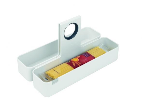 Кухонная подставка-органайзер размер S – 345 x 230 mm Brabantia 423482