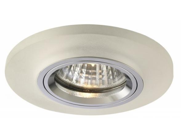 Светильник точечный Blitz 3154-21