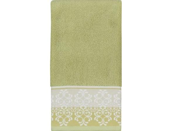 Полотенце для рук Creative Bath Gypsy TP1075HCIT*