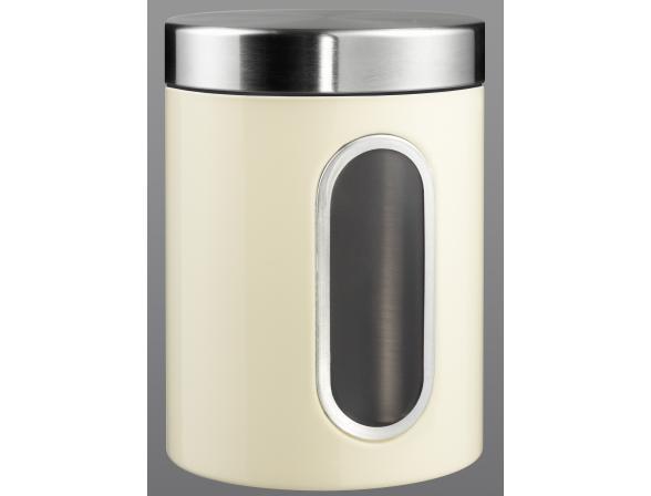 Емкость для хранения c окном Wesco 321204-23