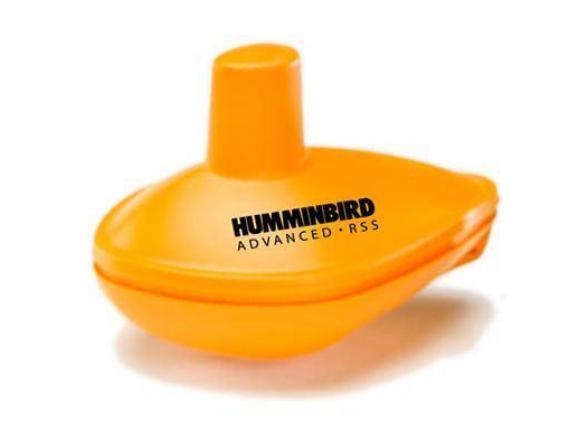 Датчик для SMARTCAS Humminbird RF 45 e